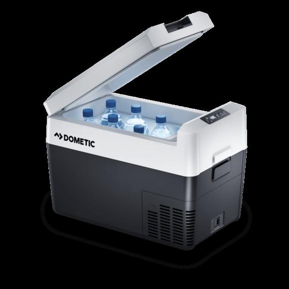 DOMETIC CoolFreeze CDF2 36 Mobile Kompressorkühl- und -gefrierbox, 31 l