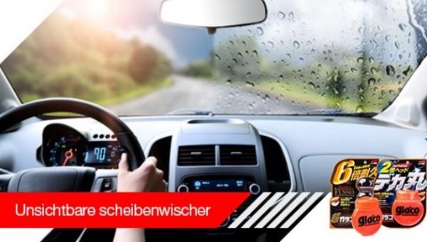 SOFT99-Unsichtbare-ScheibenwischerXWhom7g7EODAb