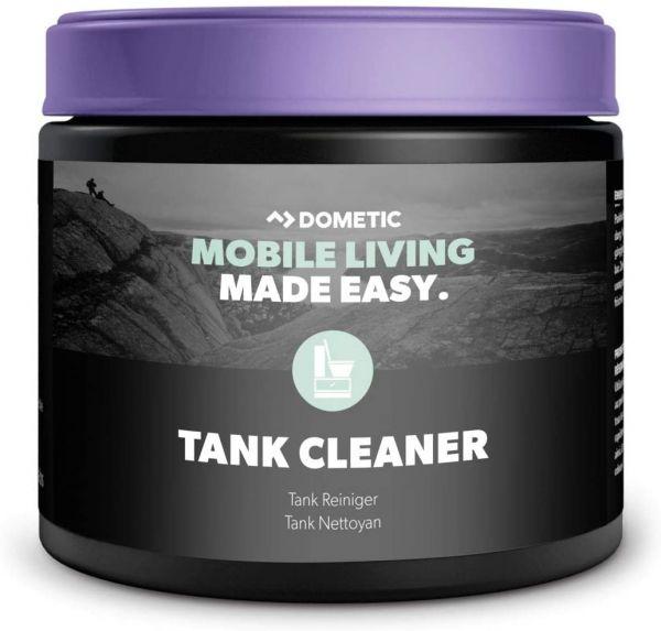 DOMETIC Tank Cleaner Tabs (10 Stück)