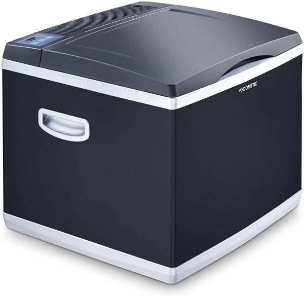 DOMETIC CoolFun CK 40D Hybrid Tragbare Hybrid-Kühl- und Gefrierbox 38 Liter